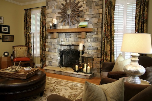 cozy uber wisconsin waunakee ideas remodeling hgtv fireplaces home fireplace tips madison improvement