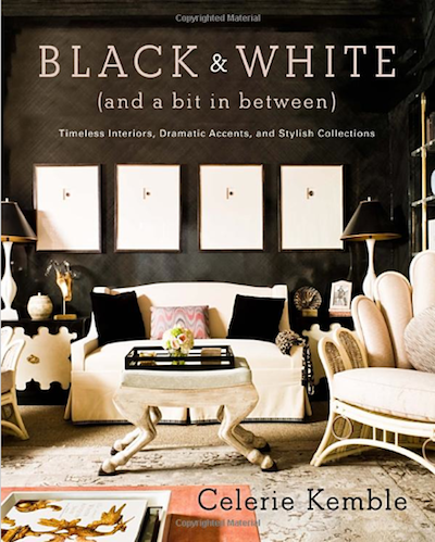 Interior Design Books the perfect gift: interior design books | lori may interiors