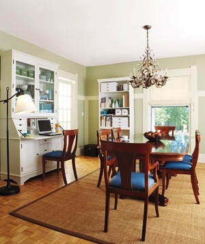 office dining room. 74239093827871827_fDuIutRy_c Office Dining Room C