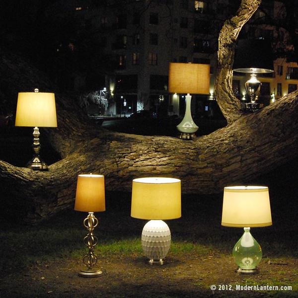 modernlantern_treeside