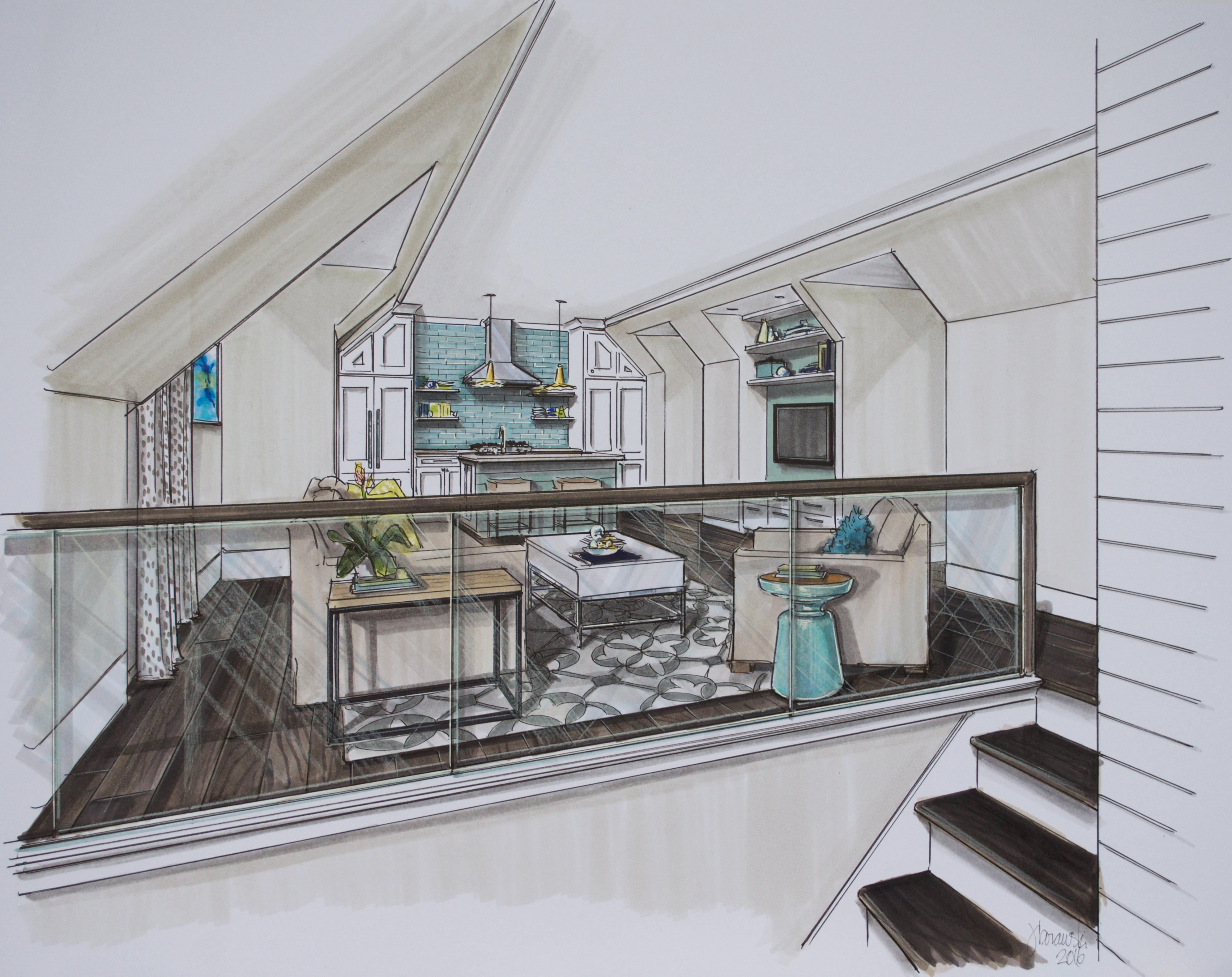Balas Guest House