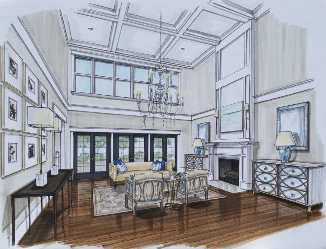 12 Kerley Family Room rendering