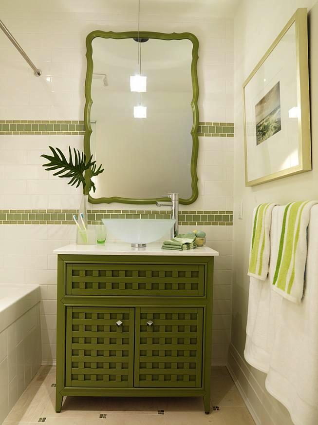 bathroom_VerA-011-LowRes.png
