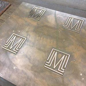 metal-printing-plates