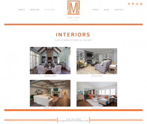 new-interiors-page