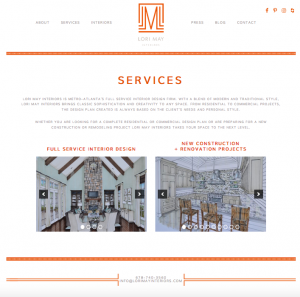new-services-page