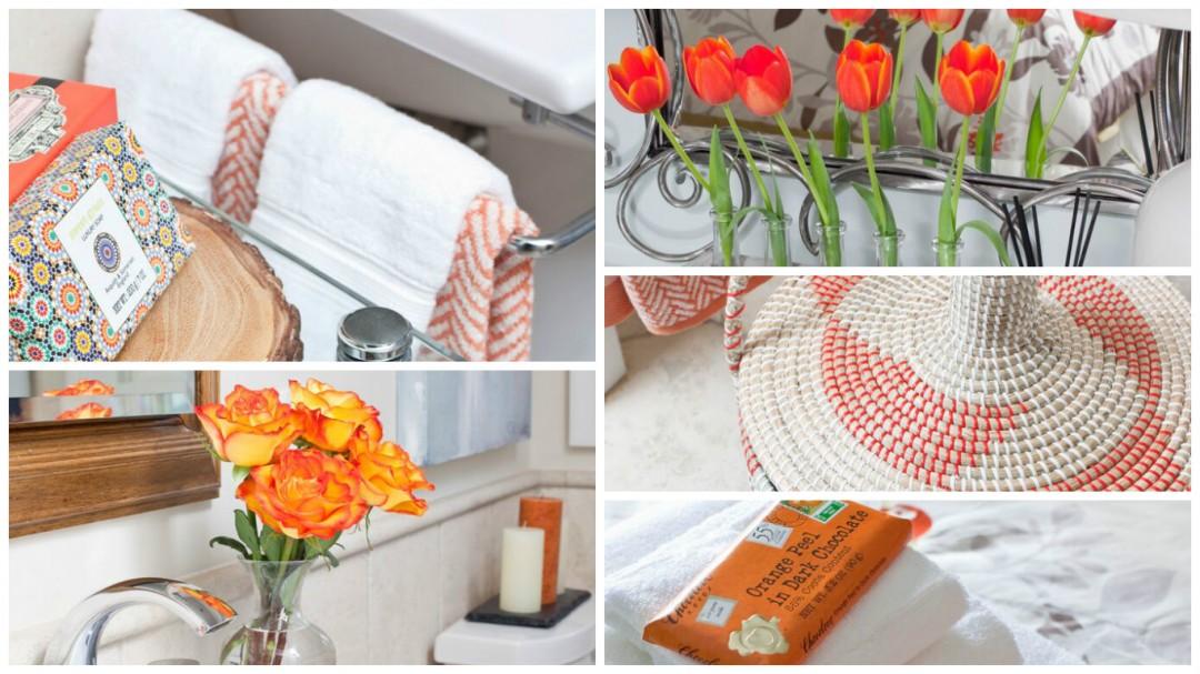 orange-collage-nimkar